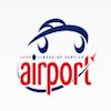 COOP AIRPORT