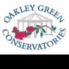OAKLEY GREEN CONSERVATORIES LT