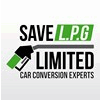 SAVE LPG CAR CONVERSION