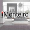 IRMÃOS MONTEIRO - MÓVEIS E DECORAÇÕES LDA