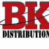 BK DISTRIBUTION