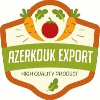 AZERKOUK EXPORT