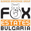 BUSINESS BROKERAGE GROUP FOX ESTATES