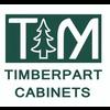 TIMBERPART  GROUP INTERNATIONAL LTD