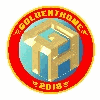 GOLDENTHOME®