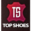 TOP SHOES TUNISIE