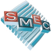 SMEC SRL