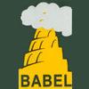 BABEL OPHOFF VERTALINGEN