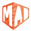 MAD - MADEIRAS E DERIVADOS, SA