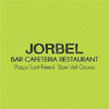 RESTAURANTE EN GIRONA - BAR CAFETERÍA RESTAURANTE JORBEL