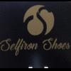 SELFIRON