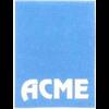 ACME ENTERPRISES (A UNIT OF AEMPL)
