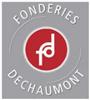 FONDERIES DECHAUMONT