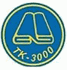 TK-3000LTD, INDUSTRY STANDARD