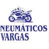 NEUMÁTICOS VARGAS