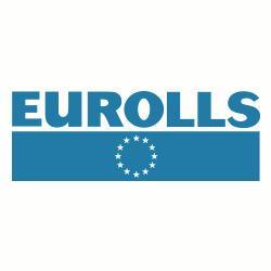 EUROLLS