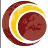 COMPANY REGISTRATIONS ONLINE LTD
