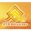ZYR ABRASIVES CO., LTD