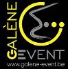 GALÈNE EVENT
