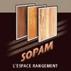 SOPAM