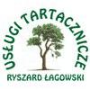 LAGOWSKI RYSZARD. USLUGI TARTACZNE, TRANSPORT DRZEWA
