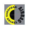 EUROPEAN AIRBAG CENTER