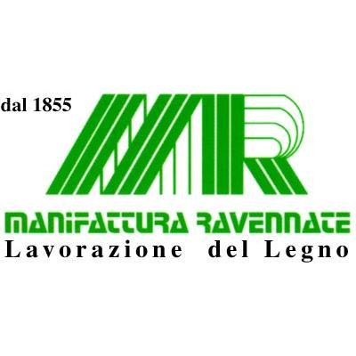 MANIFATTURA RAVENNATE TURCHETTI & C. S.N.C.