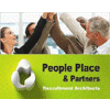 PEOPLE PLACE & PARTNERS