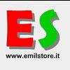 EMILSTORE