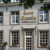 HOTEL - RESTAURANT GEERTS