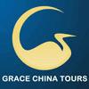GRACE CHINA TOURS