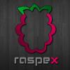 RASPEX D.O.O.