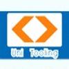 UNI TOOLING (HK) CO., LTD.