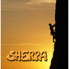 DEPORTES SHERPA