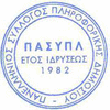 PANHELLENIC ASSOCIATION OF IT PROFESSIONALS