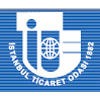 ITO - ISTANBUL CHAMBER OF COMMERCE