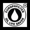 EUROPAFILTER UK DK LTD
