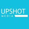 UPSHOT MEDIA LTD