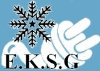 E.K.S.G.