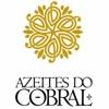 AZEITES DO COBRAL, LDA.