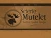 SCIERIE MUTELET