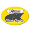 BITMAC LIMITED ALGERIA