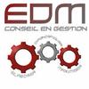 EDM CONSEIL