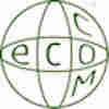 ECO-COM