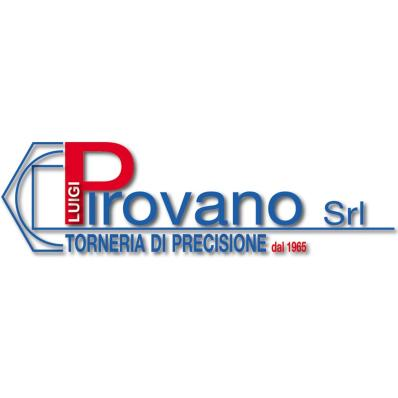 PIROVANO LUIGI S.R.L.