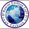 RAWAN FASHION LTD