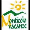 MONTICOLO VACANZE