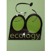 B.ECOLOGY