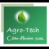 AGRO-TECH CÔTE D'IVOIRE