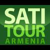 ARMENIA SATI TOUR
